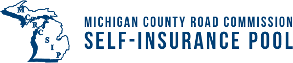 Michigan County Road Commission Self-insurance Pool