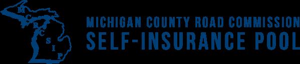 Michigan County Road Commission Self-insurance Pool